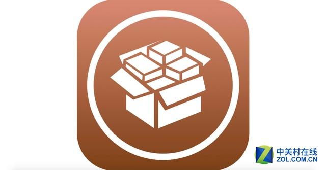 iOS 10.3.2越狱有眉目了 可你会降级吗?