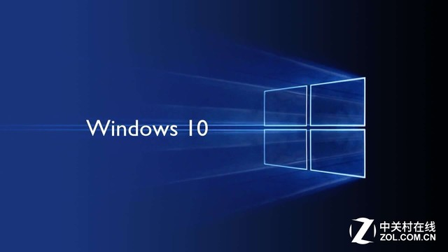 Windows 10 Build 15063.13登陆Production通道