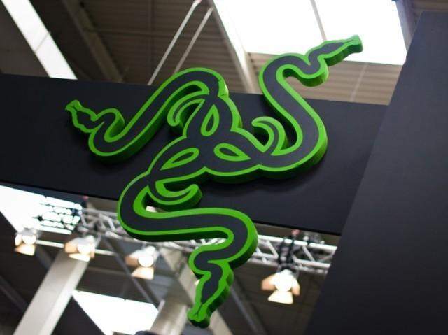 """外设首次上市 雷蛇能否成为一支""""妖股""""?"""