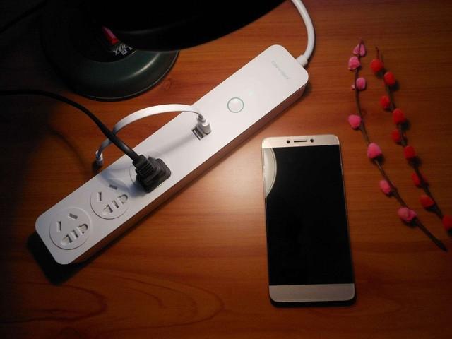 手机充电的这几个误区 我竟然做错了5年