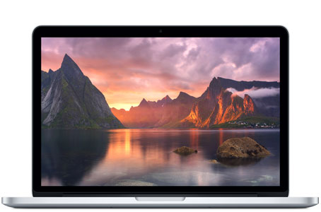 apple-will-finally-replace-batteries-in-mid-2012-and-early-2013-macbook-pros-521180-2.jpg