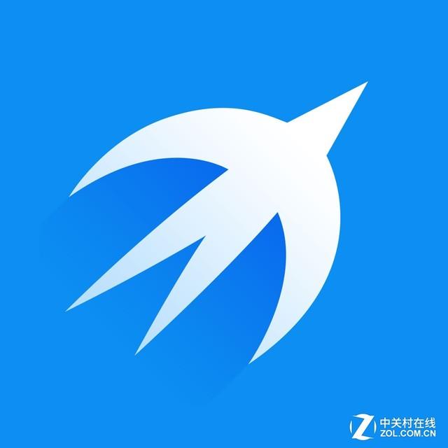 迅雷快鸟率先提速带宽至200M