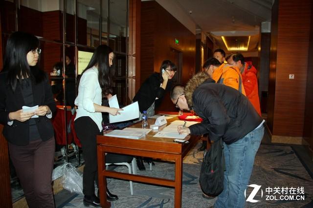 HDMI特许公司与中国视像协会战略合作
