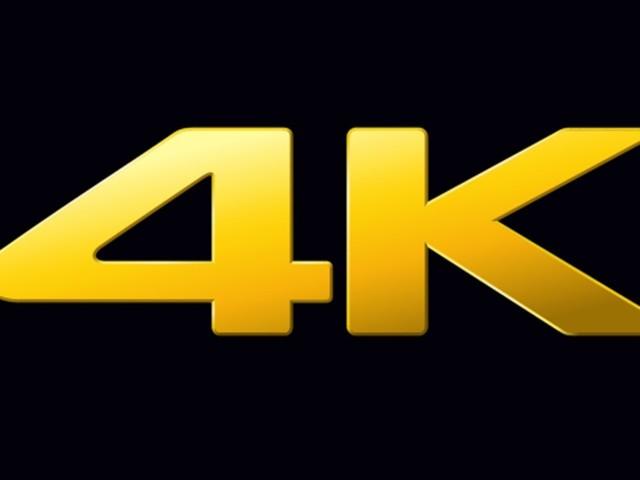 4K显示器值不值得买?热门显示器推荐