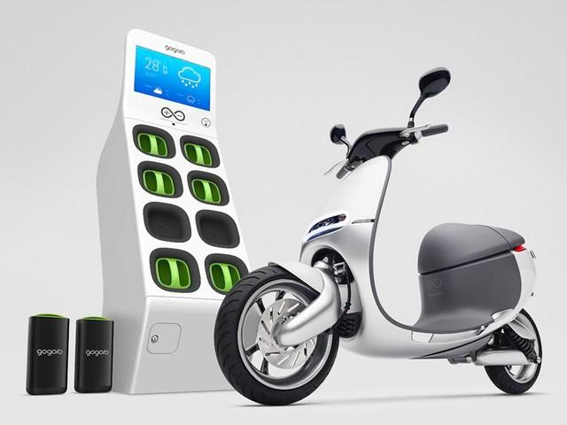 你的电动车电池不耐用?保养存放需技巧