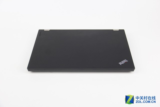 搭载志强E3 评移动工作站ThinkPad P50