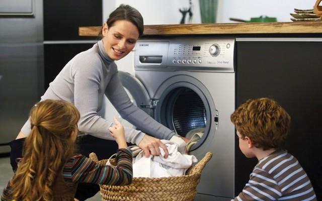 不看不知道!学会这几点使用洗衣机竟如此省心