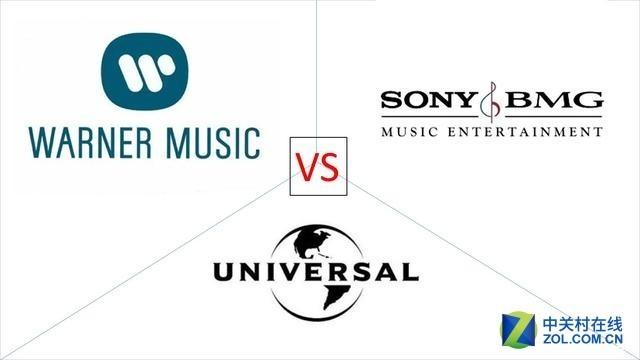 国家版权局再次约谈音乐版权方 禁止挑动哄抬价格