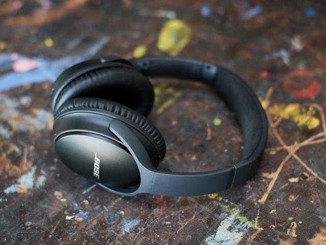 别着急买:看看耳机的降噪原理再剁手