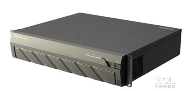 会议高手 中兴ZXV10 T800 8MEX吉林促销