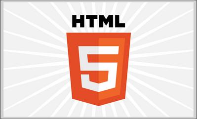 Web应用利器 九款主流HTML5开发工具