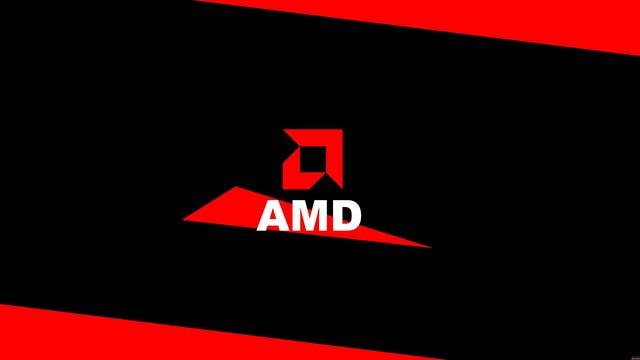 AMD锐龙CPU值得买吗?每日一答