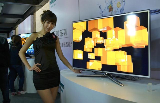 康佳电视直播软件大全,可看凤凰卫视