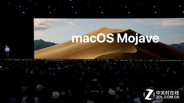 macOS若弃用OpenGL 跨平台游戏可能放弃Mac平台