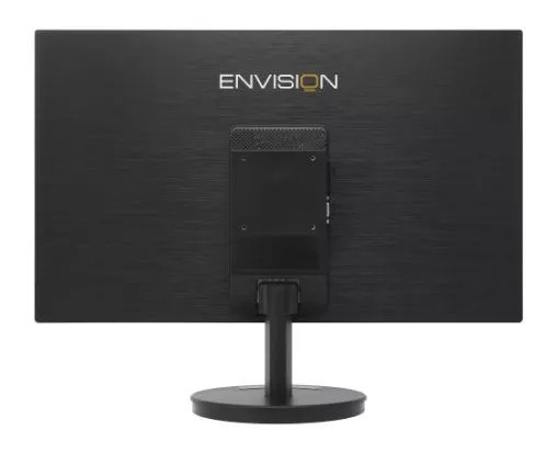 ENVISION G2410WHI显示器