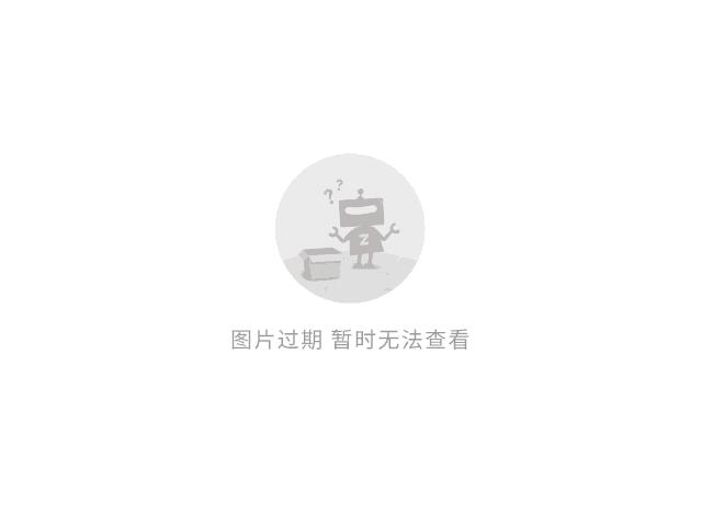 时尚外观品质之选 三星对开门冰箱初体验