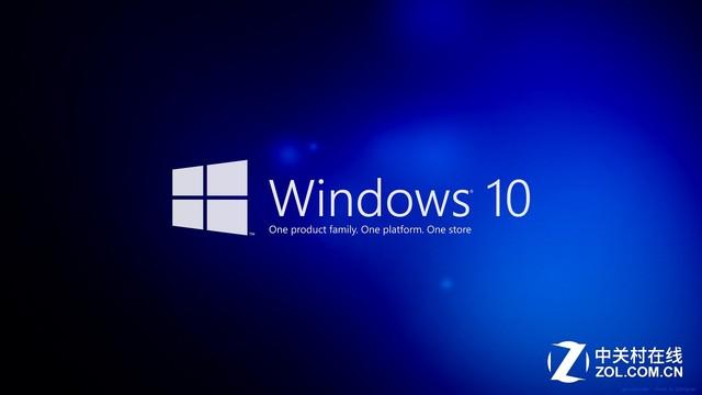 Windows 10周年更新正式版14393.969推送