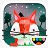 05.02佳软推荐:让你眼花缭乱的5款App