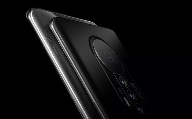 "iPhone13""劲敌""华为Mate50详细配置曝光,芯片虽无鸿蒙还在"