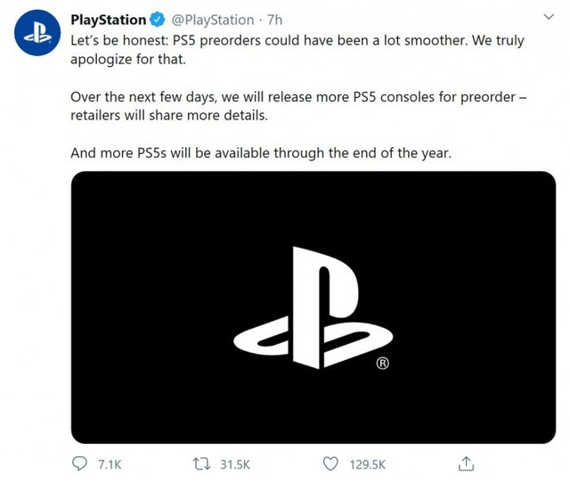 Screenshot_2020-09-20 PlayStation on Twitter.png
