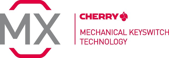 CHERRY发布全新CHERRY MX ULTRA LOW PROFILE轴体