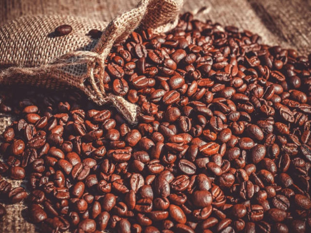 喝咖啡的鄙视链,你在哪一层?插图2